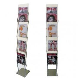 PrintStore stojan na letáky FOLD