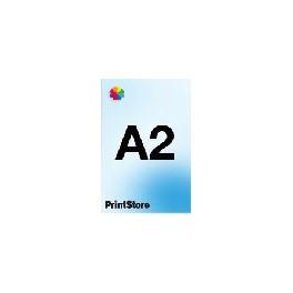 Plakát A2 - cena při 1ks :