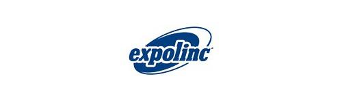 Expolinc RollUp