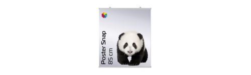 PrintStore Plakátové rámy